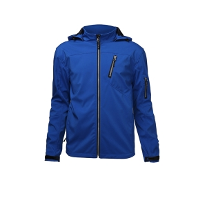 softwear jacket  with lower moq