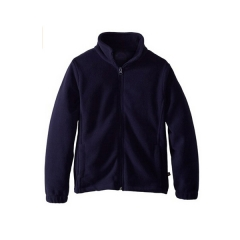 Kid Polar Fleece Jacket