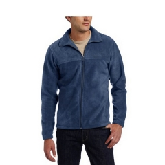 Leisure Polar Fleece Jacket