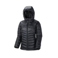 Luce donne Down Jacket per Outdoor e indoor usura
